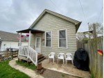 1908 S 12th St 1908A, Milwaukee, WI by Shorewest Realtors - South Metro $109,900