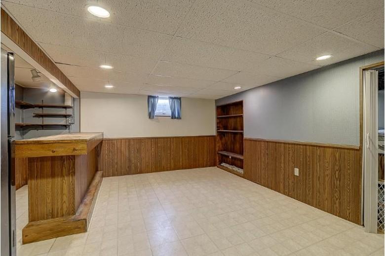 W64N444 Madison Ave, Cedarburg, WI by T3 Realty, Llc $227,900