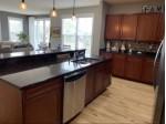 1015 Crane Ct 40-08, Lake Geneva, WI by Keefe Real Estate, Inc. $195,000