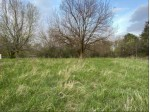 LT1 Wishing Well Rd, Fort Atkinson, WI by Wayne Hayes Real Estate Llc $64,000