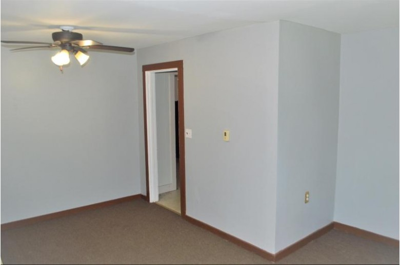 115 W Elm St, Salem, WI by Century 21 Affiliated $95,000