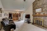 245 W Oak St, Grafton, WI by Keller Williams Realty-Milwaukee North Shore $175,900