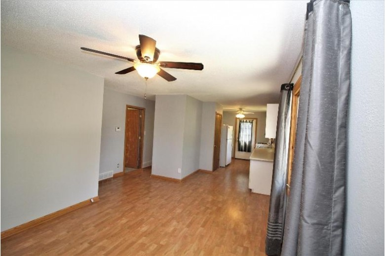 317 E Water St, Watertown, WI by Realty Executives Platinum $124,900