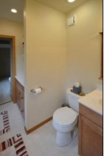 3729 S Whitnall Ave, Milwaukee, WI by Realty Executives Integrity~brookfield $294,000