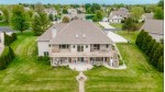 397 Still Water Ct Dousman, WI 53118-8827 by Re/Max Realty 100 $519,900