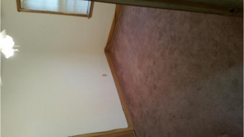 6920 W Center St, Milwaukee, WI by Shorewest Realtors, Inc. $300,000