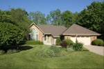 4070 S Cavendish Rd, New Berlin, WI by Re/Max Realty 100 $418,900