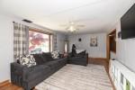 744 Shoreland Dr, Racine, WI by Shorewest Realtors - South Metro $164,900