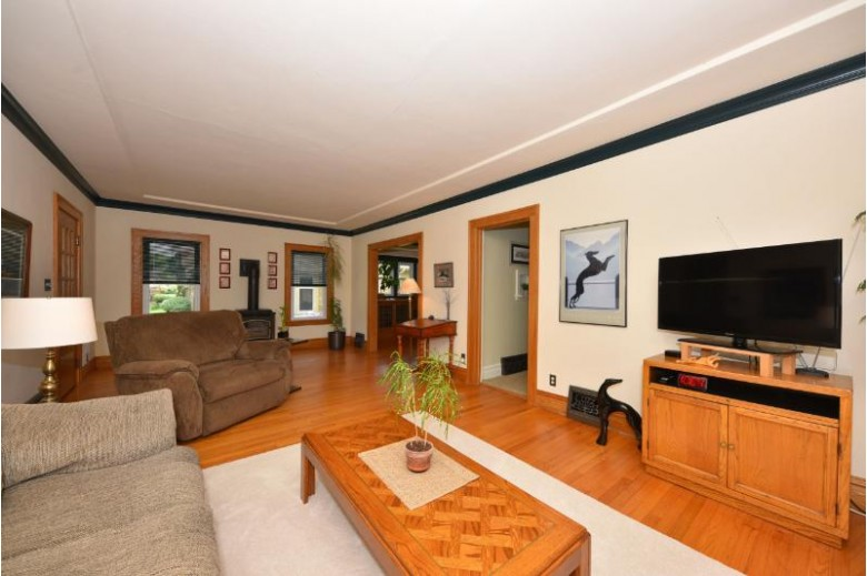 450 N 50th St, Milwaukee, WI by Shorewest Realtors, Inc. $289,900