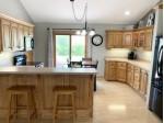 2705 Eagles Ct West Bend, WI 53095-7836 by Shorewest Realtors, Inc. $289,900