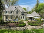 W278N2926 Rocky Point Rd Pewaukee, WI 53072 by Closing Time Realty, Llc $649,900