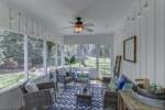 665 Heather Ln Oconomowoc, WI 53066-2326 by First Weber Real Estate $279,900