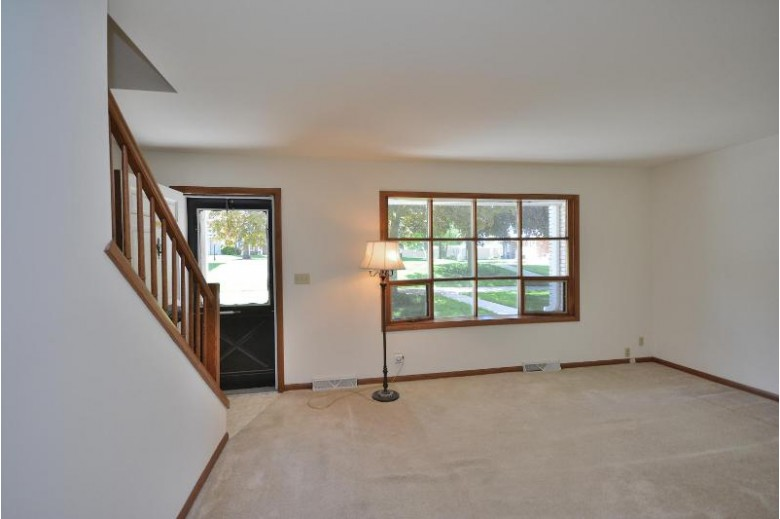 5002 W Colonial Ct, Greenfield, WI by First Weber Real Estate $122,900