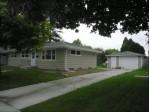 918 Washington Ave, Sheboygan, WI by Century 21 Moves $162,900