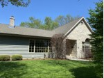 1508 Kuhl St., Manitowoc, WI by Re/Max Port Cities Realtors $239,900
