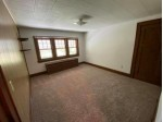 2634 S Linebarger Ter Milwaukee, WI 53207-2340 by Realty Executives Integrity~brookfield $319,900