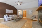 W72N743 Harrison Ave Cedarburg, WI 53012 by Realty Executives Integrity~cedarburg $429,000