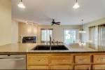 610 Geneva National Ave N 6-47, Lake Geneva, WI by Keefe Real Estate, Inc. $139,900