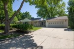 2760 N 98th St, Milwaukee, WI by Redefined Realty Advisors Llc $279,500