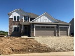 1054 Mullberry Ln, Grafton, WI by Integrity Real Estate Team Llc $489,900