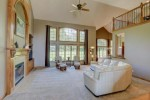 372 Legend View Wales, WI 53183-9548 by First Weber Real Estate $799,900