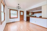 1220 Chippewa Dr, Waukesha, WI by Star Properties, Inc. $214,900