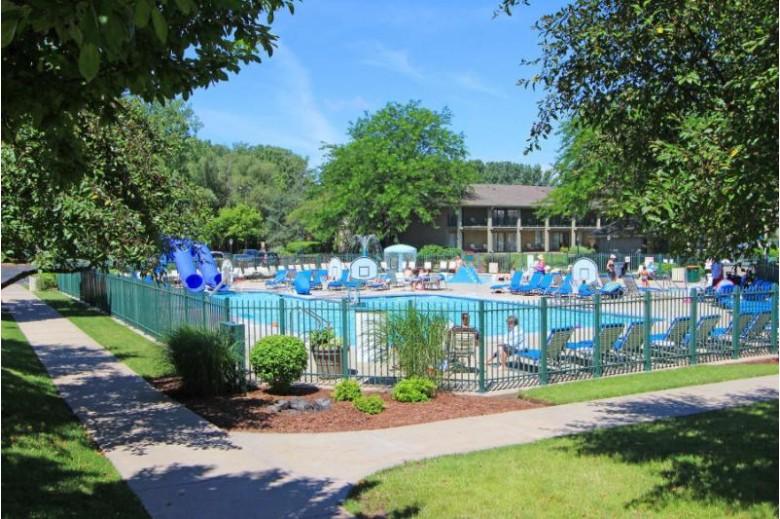 269 Fontana Blvd 2256, Fontana, WI by Keefe Real Estate, Inc. $119,900