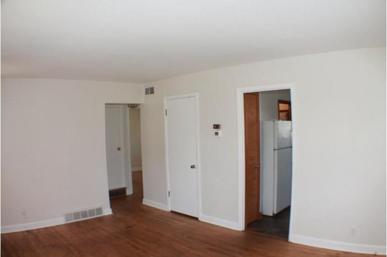 6520 W Moltke Ave, Hubertus, WI by Shorewest Realtors, Inc. $95,500