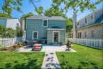 2733 N 75th St, Wauwatosa, WI by Beyond Realty Brokerage $275,000