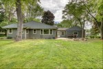 2625 El Rancho Dr, Brookfield, WI by Re/Max Realty 100 $339,900