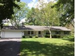 11751 N Solar Ave, Mequon, WI by Non Mls $279,900