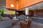 923 E Kilbourn Ave 2001, Milwaukee, WI by Cornerstone, Realtors $875,000