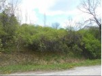 Sinissippi Point Road, Juneau, WI by OK Realty $6,000