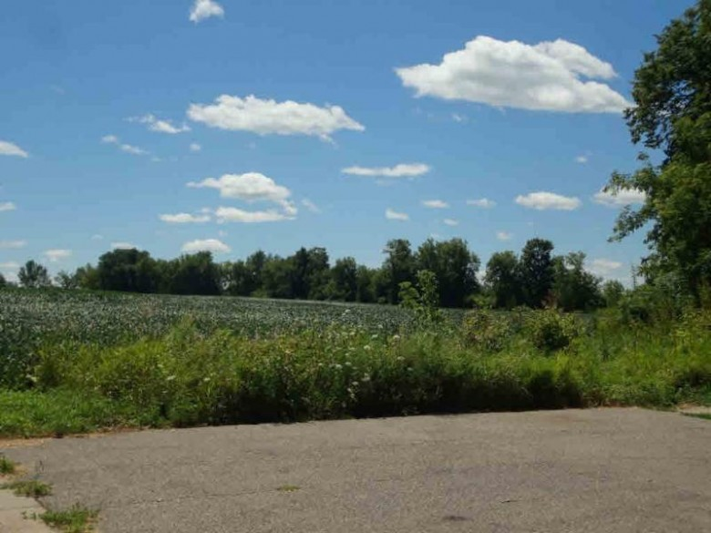 LOT 14 Ridgeline Trail, Greenville, WI by Coldwell Banker Real Estate Group $78,900
