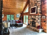 6735 Ridgeview Court, Abrams, WI by Design Realty $385,000
