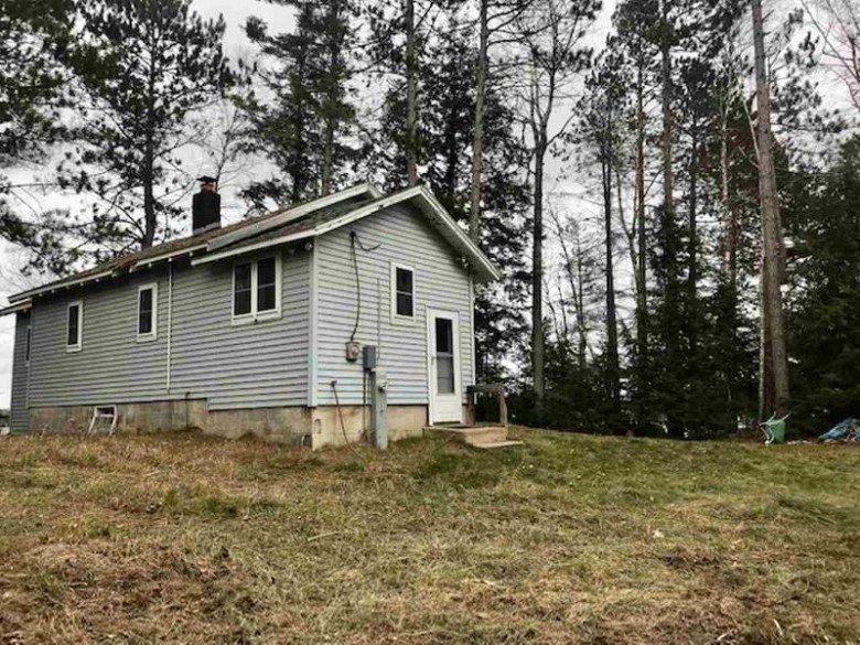 9554 S Shore Drive, Pickerel, WI by Shorewest, Realtors-Northern R $149,900