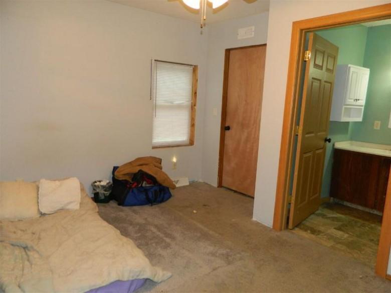406 School Street Almond, WI 54909 by Beiser Realty, LLC $85,000
