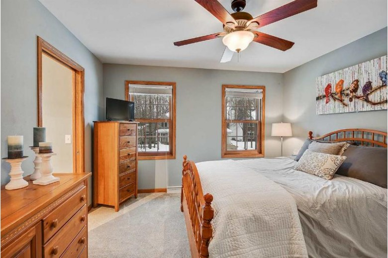 3914 Woodendale Way, Appleton, WI by Coldwell Banker Real Estate Group $435,000