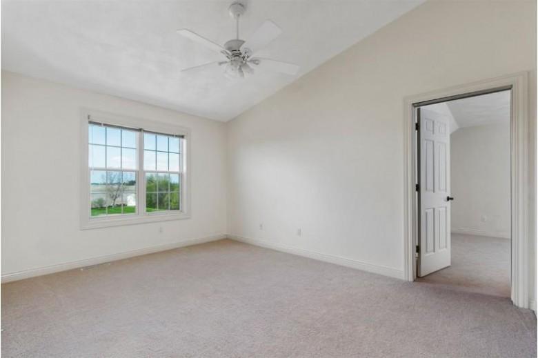 7573 Sunburst Lane, Neenah, WI by Century 21 Ace Realty $465,900