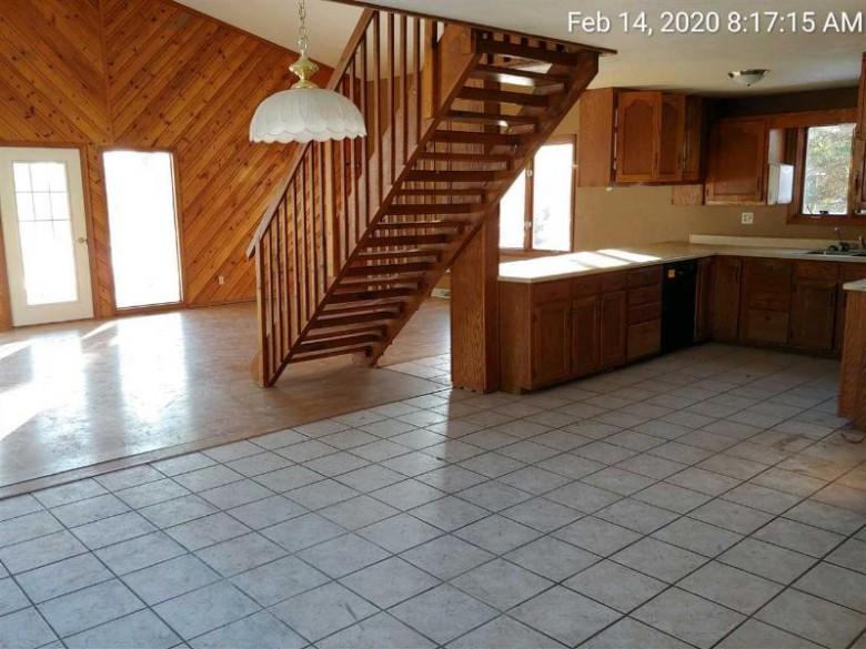 N6537 Laurmar Lane, Oneida, WI by BayView Real Estate $129,900