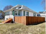 69 E 13th Street, Fond Du Lac, WI by RE/MAX Heritage $99,500