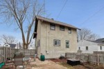 238 Bischoff Street, Fond Du Lac, WI by Landro Fox Cities Realty LLC $144,900
