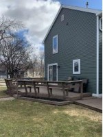 422 E 1st Street, Kimberly, WI by First Weber Real Estate $164,900
