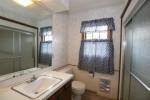 N5437 Glen Echo Road, Fond Du Lac, WI by Adashun Jones, Inc. $239,900
