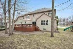 2868 Ogdan Woods Drive, Green Bay, WI by Kos Realty Group $359,900