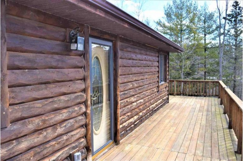 11004 Hwy O, Two Rivers, WI by Express Realty LLC $249,900