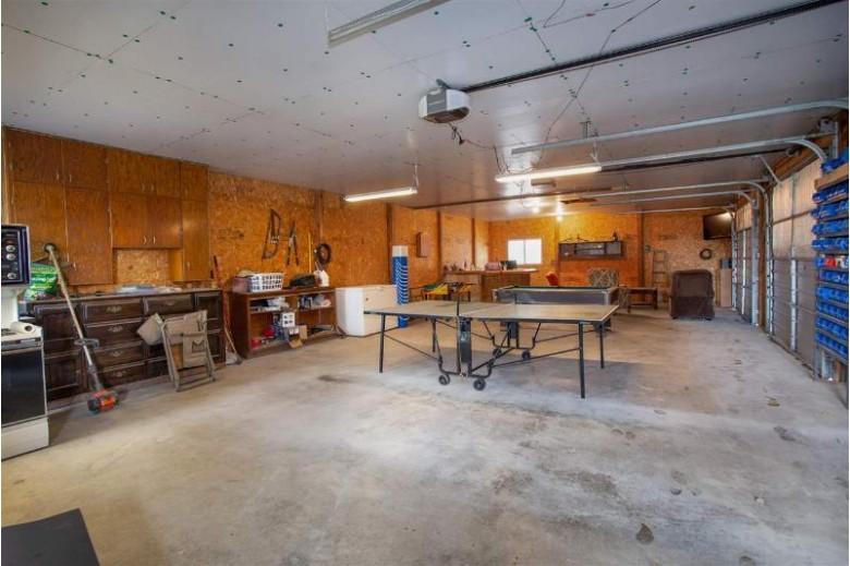 N8804 Old Hwy 47 Black Creek, WI 54106-9162 by Landro Fox Cities Realty LLC $294,900