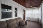170 Rose Avenue, Fond Du Lac, WI by WI Flat Fee Homes $109,000