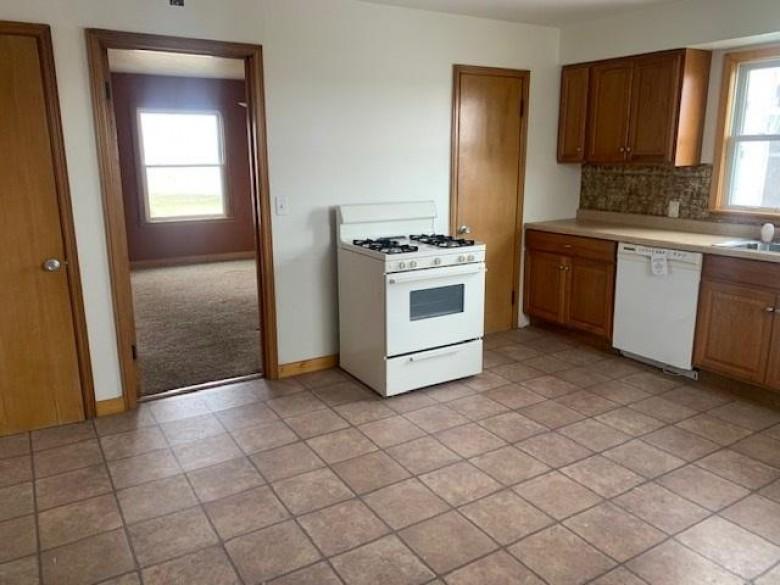 W8490 Hwy 76, Shiocton, WI by Keller Williams Green Bay $160,000
