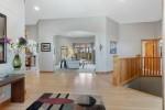 2165 Ridge Haven Court, De Pere, WI by Mark D Olejniczak Realty, Inc. $509,900